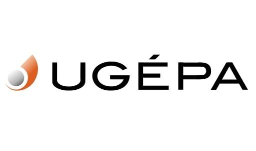 logo UGEPA